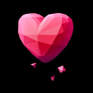 Heart !